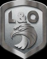L&Q Tactical